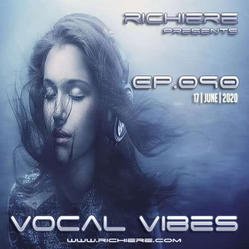 Richiere_-_Vocal_Vibes_90-web.jpg